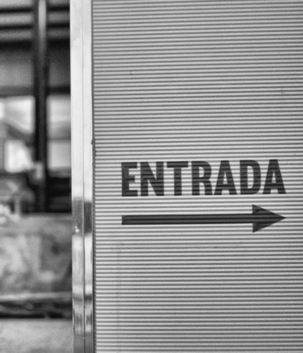 maquinaria-oleicola-entrada2