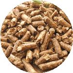 caldera-de-biomasa-industrial-pellets