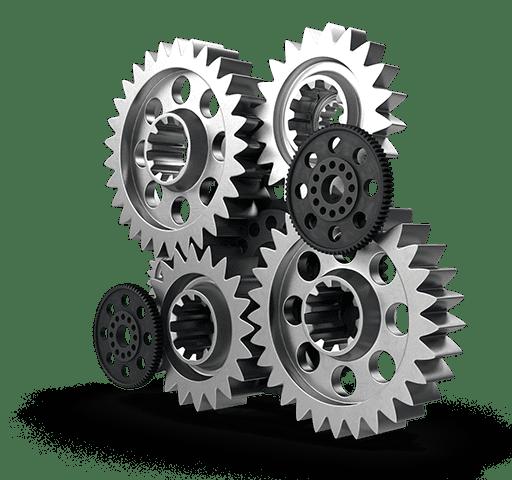 maquinaria-oleicola-giro2