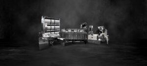 maquinaria-oleicola-cabeceraproducto