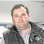 Juan Leiva