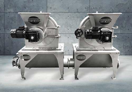 molino-triturador-de-aceituna-conjunto