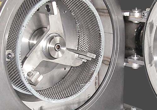 molino-triturador-de-aceituna-interior
