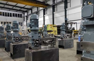 maquinaria-oleicola-fabricacion2