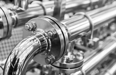 maquinaria-oleicola-instalacion-tubos
