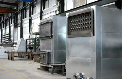 maquinaria-oleicola-servicios-fabricacion-calderas