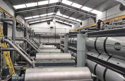 maquinaria-oleicola-servicios-instalacion-almazara