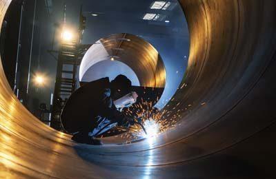 maquinaria-oleicola-servicios-mantenimiento-almazara