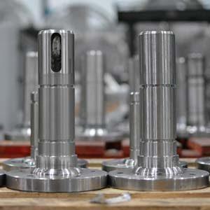 maquinaria-oleicola-servicios-mecanizado-1