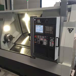 maquinaria-oleicola-servicios-mecanizado-2