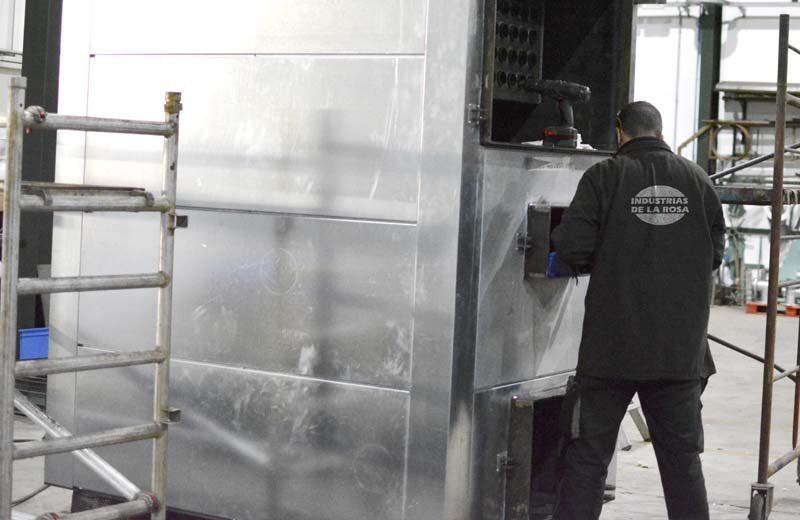 maquinaria-oleicola-servicios8